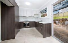 4 Tarcoola Place, Engadine NSW