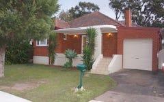 7 Hinkler Avenue, Caringbah NSW