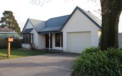 6A Cemar Avenue, Orange NSW