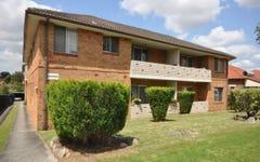 1/58 Myers Street, Roselands NSW