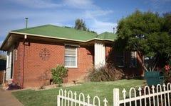 73 Bourke Street, Wagga Wagga NSW