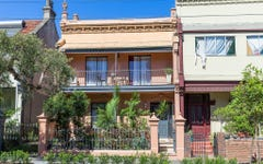 295 Cleveland St, Surry Hills NSW