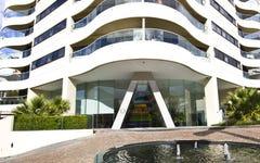 901/184 Forbes Street, Darlinghurst NSW