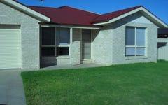 39 Golf Club Drive, Leeton NSW