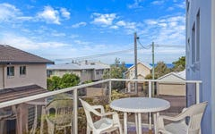 2/15 Barnhill Road, Terrigal NSW
