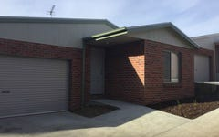 8/341a Humffray Street North, Brown Hill VIC
