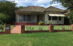 2 Lovett Avenue, Eulomogo NSW