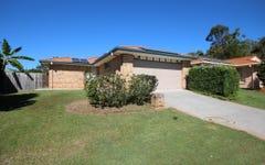 44 Shelduck Place, Calamvale QLD