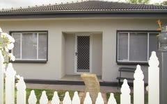 45 Stevenson Street, Nailsworth SA