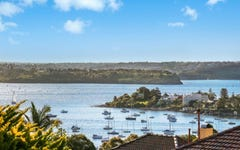 39 Russell Street, Vaucluse NSW