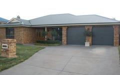 46 Hughes Street, Kelso NSW