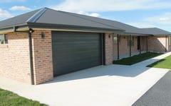 Lot 13 Galloway Street, Glen Innes NSW