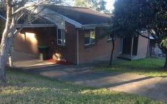 2 Woodbridge Ave, Moruya NSW
