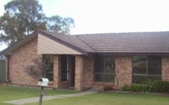 65 Regiment Road, Rutherford NSW