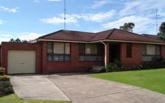 19 Selwyn Avenue, Cambridge Gardens NSW