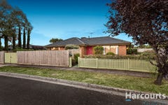 11 Buckland Crescent, Epping VIC