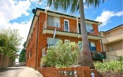 6/102 Ernest Street, Lakemba NSW