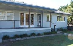 1 Hine Street, Tarragindi QLD