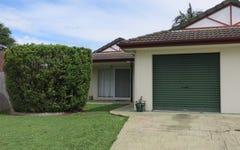 76 Victor Street, Runcorn QLD