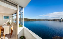 54/1 Addison Road, Manly NSW