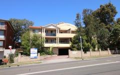 8/482 Merrylands Road, Merrylands West NSW