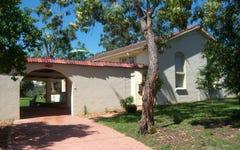 68 Taylors Road, Silverdale NSW