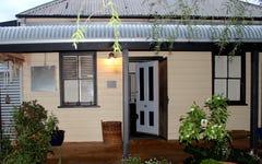 35 Boberah Street, Wongarbon NSW