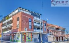 60 Earlwood Ave, Earlwood NSW