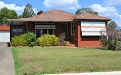 36 Collins Street, St Marys NSW