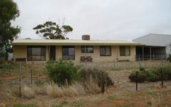 978 Belalie East Road, Jamestown SA