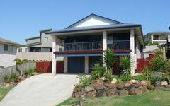 2 Mourne Terrace, Banora Point NSW
