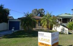 51 Grevillia Ave, Davistown NSW