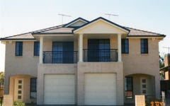 186 Virgil Ave, Chester Hill NSW