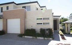Unit 9/17 Abang Ave,, Tanah Merah QLD