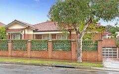 4/1 Waimea St, Burwood NSW
