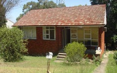 49 Dandarbong Avenue, Carlingford NSW
