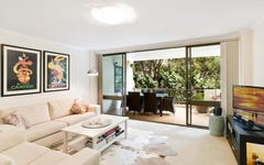 4/15-17 Hampden Avenue, Cremorne NSW