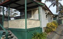 76/1A Stockton Street, Morisset NSW