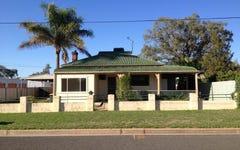 8 Ranken Street, Cowra NSW