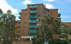 36/1 Good Street, Parramatta NSW