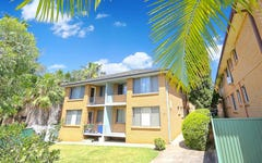 5/3 Alexandra Avenue, Westmead NSW