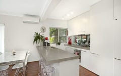 7/1-3 Second Avenue, Five Dock NSW