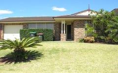 4 Dorado Place, Hinchinbrook NSW