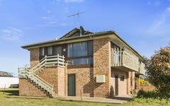 48 Shane Park Road, Shanes Park NSW