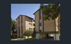 9/4 Croydon Road, Keswick SA