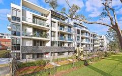 267/132-138 Killeaton Street, St Ives NSW