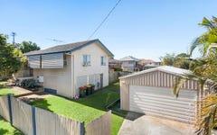 4 Hillgrove Street, Upper Mount Gravatt QLD