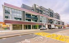 117/570-574 New Canterbury Road, Hurlstone Park NSW