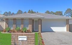 121 Northlakes Drive, Cameron Park NSW