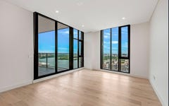 A2310/7-17 Verona Drive, Wentworth Point NSW